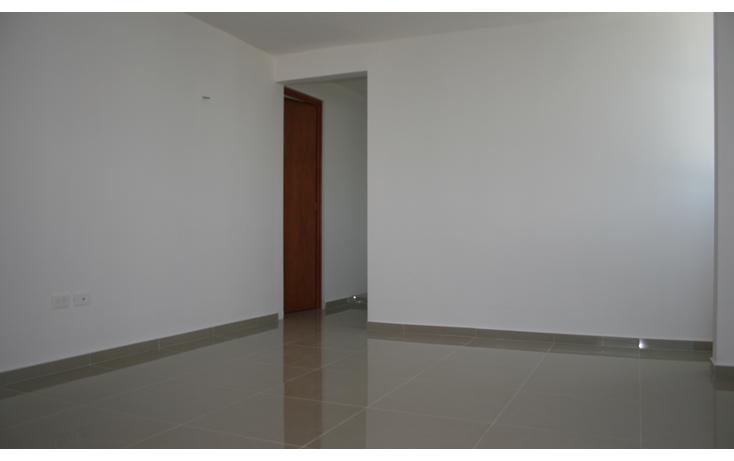 Foto de casa en venta en  , dzitya, mérida, yucatán, 1866032 No. 08