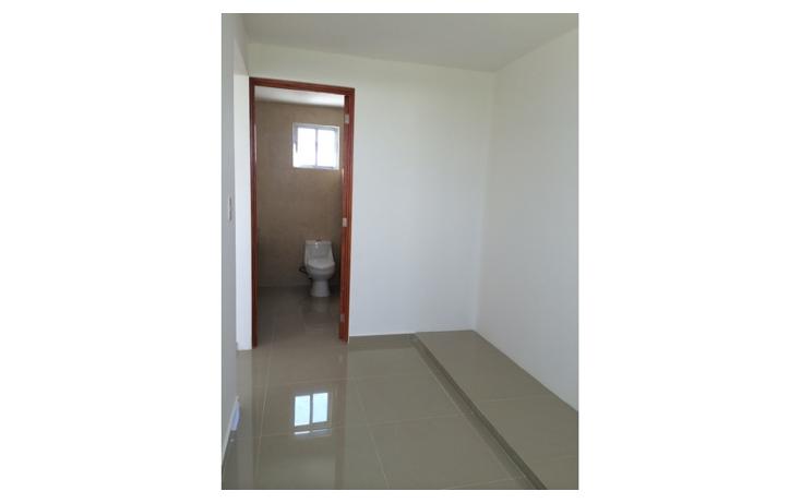 Foto de casa en venta en  , dzitya, mérida, yucatán, 1866032 No. 09