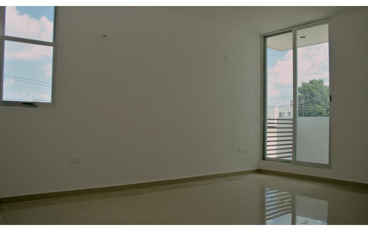 Foto de casa en venta en  , dzitya, mérida, yucatán, 1866032 No. 11