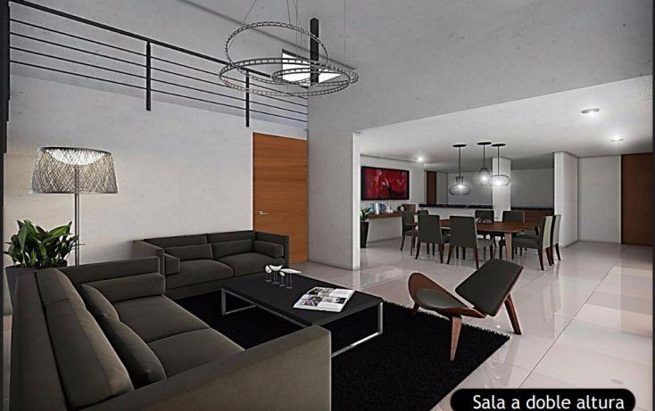 Foto de casa en venta en, dzitya, mérida, yucatán, 1869658 no 07