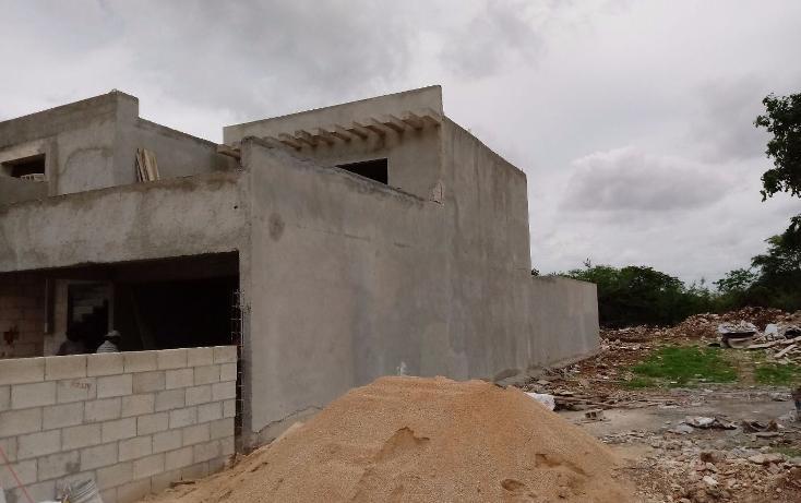 Foto de casa en venta en  , dzitya, mérida, yucatán, 1877502 No. 03