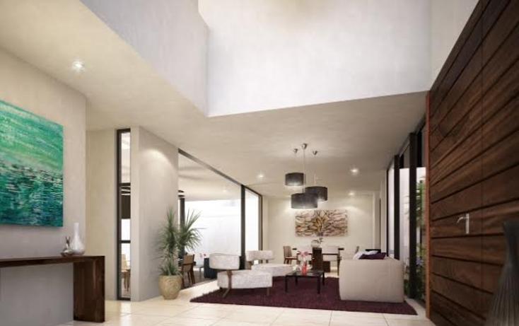 Foto de terreno habitacional en venta en  , dzitya, mérida, yucatán, 1929422 No. 06