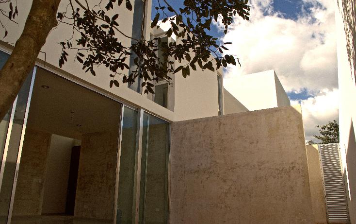 Foto de casa en venta en  , dzitya, mérida, yucatán, 1931130 No. 06