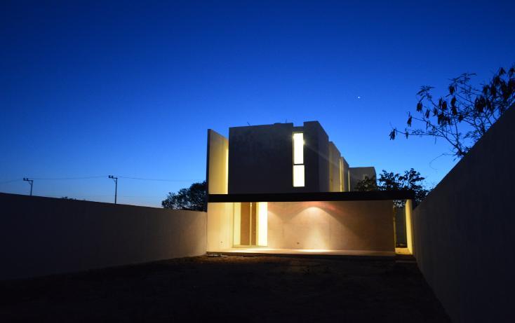 Foto de casa en venta en  , dzitya, mérida, yucatán, 1931130 No. 07