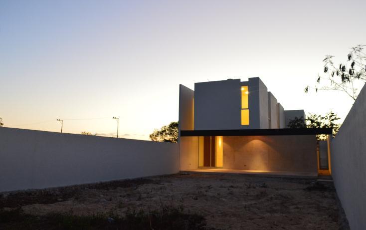 Foto de casa en venta en  , dzitya, mérida, yucatán, 1931130 No. 08
