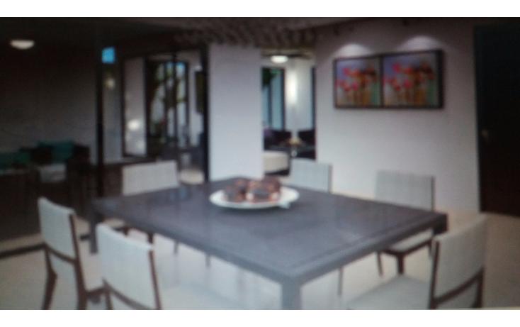 Foto de casa en venta en  , dzitya, mérida, yucatán, 1933036 No. 03