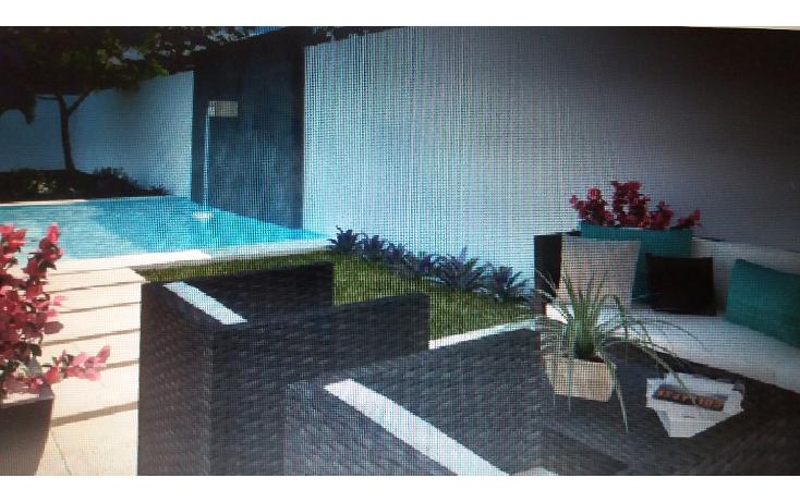 Foto de casa en venta en  , dzitya, mérida, yucatán, 1933036 No. 04