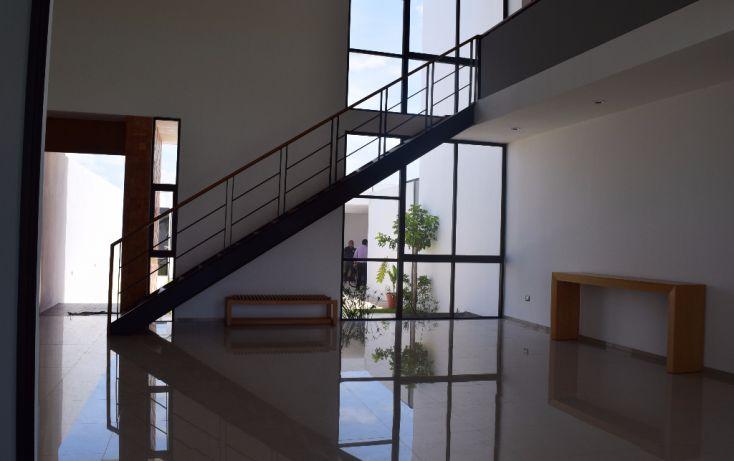 Foto de casa en venta en, dzitya, mérida, yucatán, 1939216 no 02