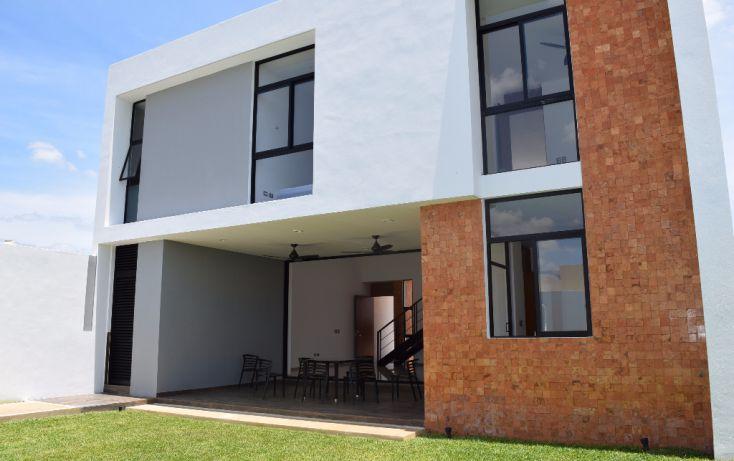 Foto de casa en venta en, dzitya, mérida, yucatán, 1939216 no 13