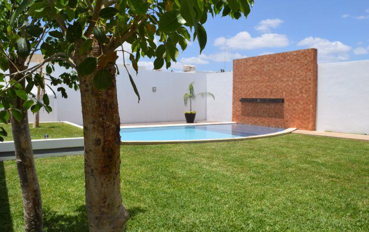 Foto de casa en venta en, dzitya, mérida, yucatán, 1939216 no 14