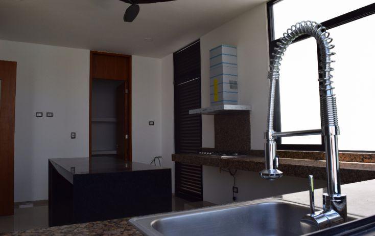 Foto de casa en venta en, dzitya, mérida, yucatán, 1939216 no 15