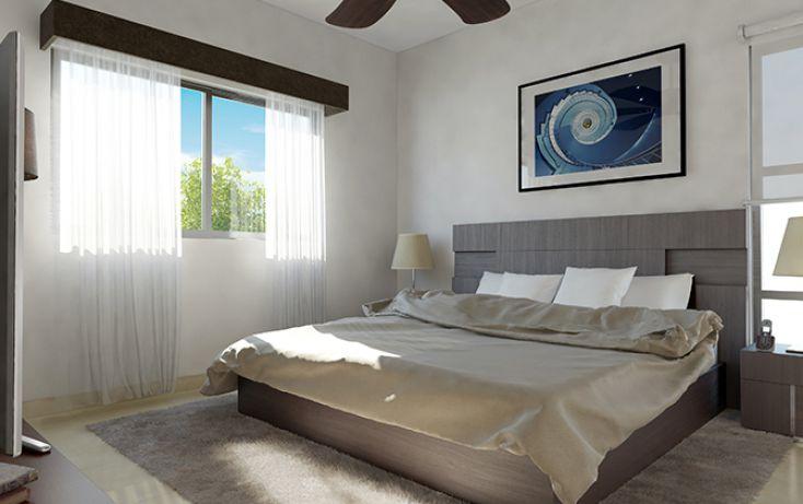 Foto de casa en venta en, dzitya, mérida, yucatán, 1949360 no 06