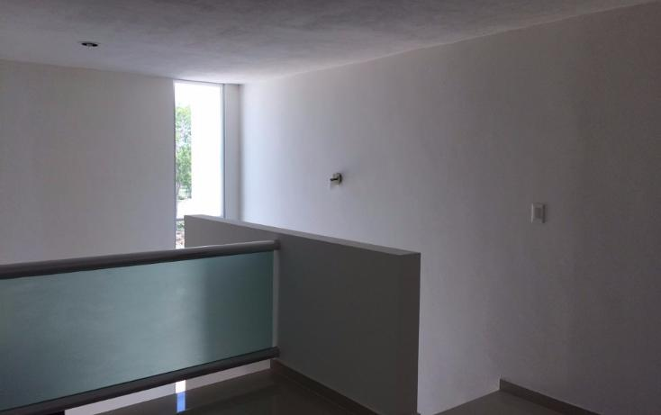 Foto de casa en venta en  , dzitya, mérida, yucatán, 1972104 No. 07