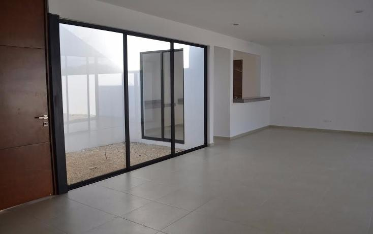 Foto de casa en venta en  , dzitya, mérida, yucatán, 1972394 No. 07
