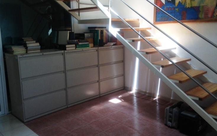 Foto de casa en venta en  , dzitya, mérida, yucatán, 1975394 No. 04
