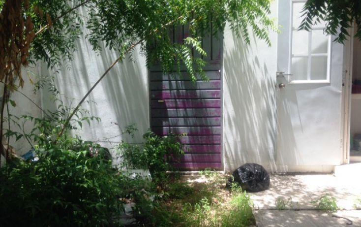 Foto de casa en venta en, dzitya, mérida, yucatán, 1975394 no 07