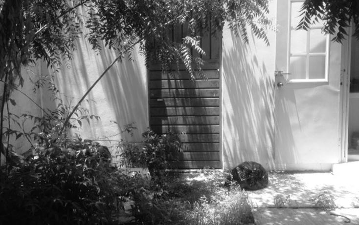 Foto de casa en venta en  , dzitya, mérida, yucatán, 1975394 No. 07