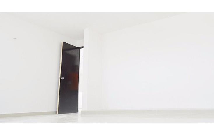 Foto de casa en venta en  , dzitya, mérida, yucatán, 1976416 No. 02