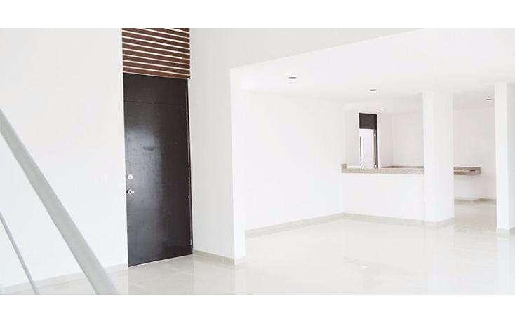 Foto de casa en venta en  , dzitya, mérida, yucatán, 1976416 No. 03