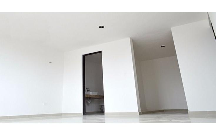 Foto de casa en venta en  , dzitya, mérida, yucatán, 1976416 No. 05