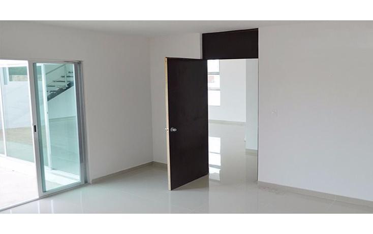 Foto de casa en venta en  , dzitya, mérida, yucatán, 1976416 No. 11