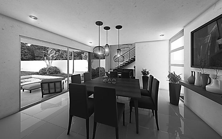 Foto de casa en venta en  , dzitya, mérida, yucatán, 1977682 No. 02
