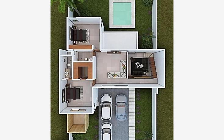 Foto de casa en venta en  , dzitya, mérida, yucatán, 1985474 No. 05