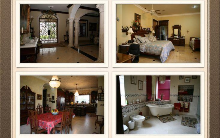 Foto de casa en venta en, dzitya, mérida, yucatán, 1998720 no 14