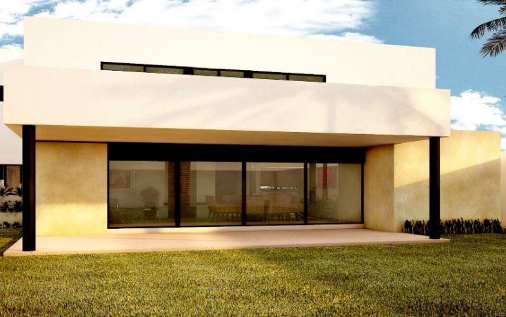 Foto de casa en venta en, dzitya, mérida, yucatán, 1999440 no 02