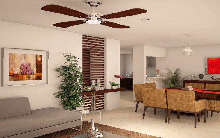 Foto de casa en venta en, dzitya, mérida, yucatán, 1999440 no 03