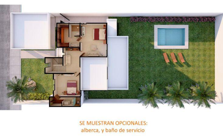 Foto de casa en venta en, dzitya, mérida, yucatán, 1999440 no 05