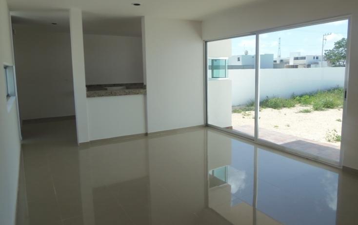 Foto de casa en venta en  , dzitya, mérida, yucatán, 2011364 No. 03