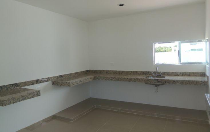 Foto de casa en venta en, dzitya, mérida, yucatán, 2011364 no 04