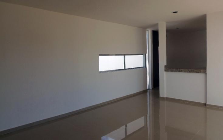 Foto de casa en venta en  , dzitya, mérida, yucatán, 2011364 No. 06