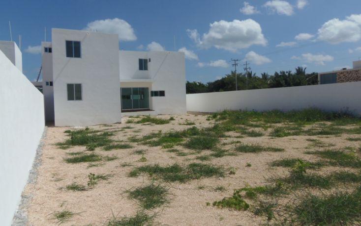 Foto de casa en venta en, dzitya, mérida, yucatán, 2011364 no 07