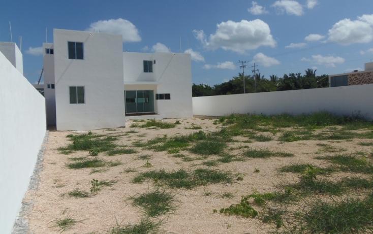 Foto de casa en venta en  , dzitya, mérida, yucatán, 2011364 No. 07
