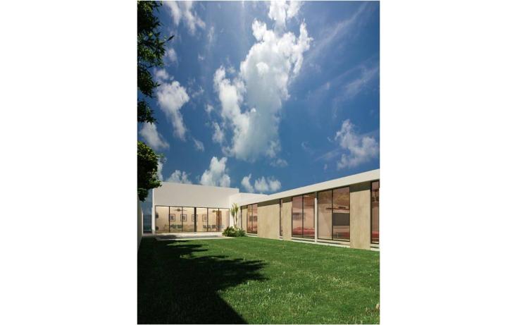 Foto de casa en venta en  , dzitya, mérida, yucatán, 2030764 No. 03