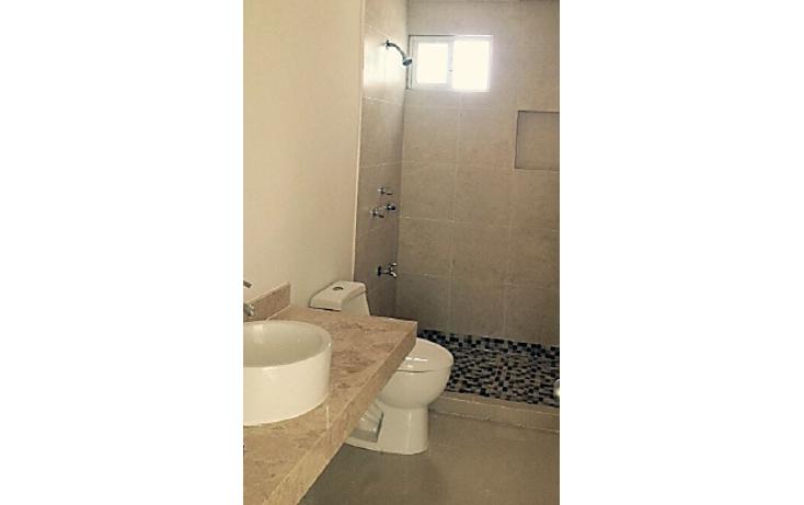 Foto de casa en venta en  , dzitya, mérida, yucatán, 2031548 No. 07