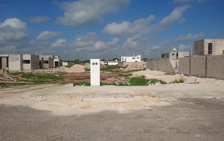 Foto de casa en venta en, dzitya, mérida, yucatán, 2043275 no 08
