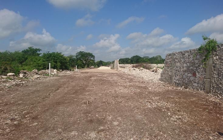 Foto de casa en venta en, dzitya, mérida, yucatán, 2043275 no 10