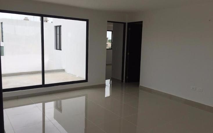Foto de casa en venta en  , dzitya, mérida, yucatán, 2044294 No. 09