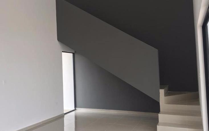 Foto de casa en venta en  , dzitya, mérida, yucatán, 2044294 No. 10