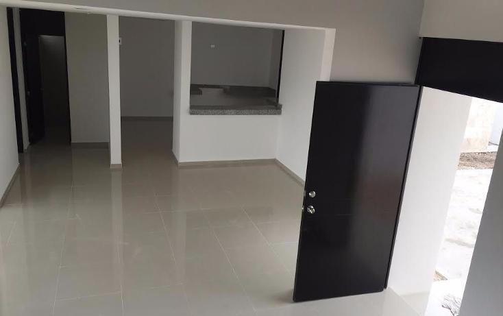 Foto de casa en venta en  , dzitya, mérida, yucatán, 2044294 No. 11