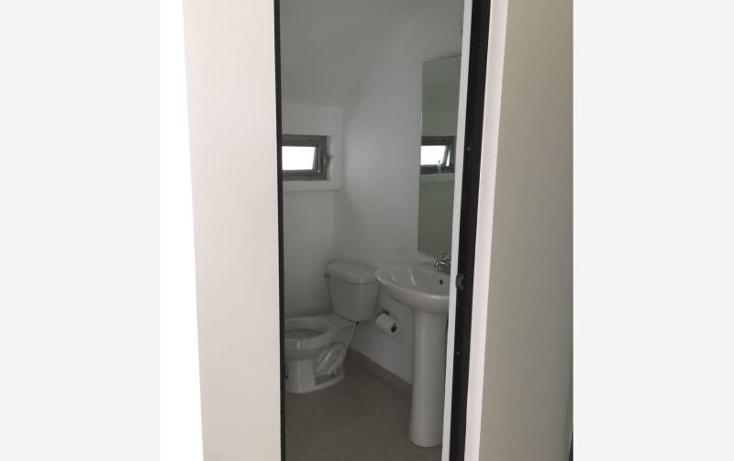 Foto de casa en venta en  , dzitya, mérida, yucatán, 2047220 No. 08