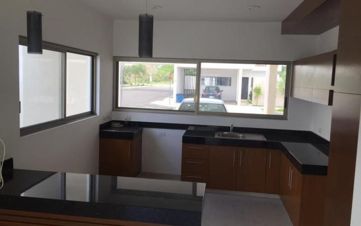Foto de casa en venta en  , dzitya, mérida, yucatán, 2047220 No. 09