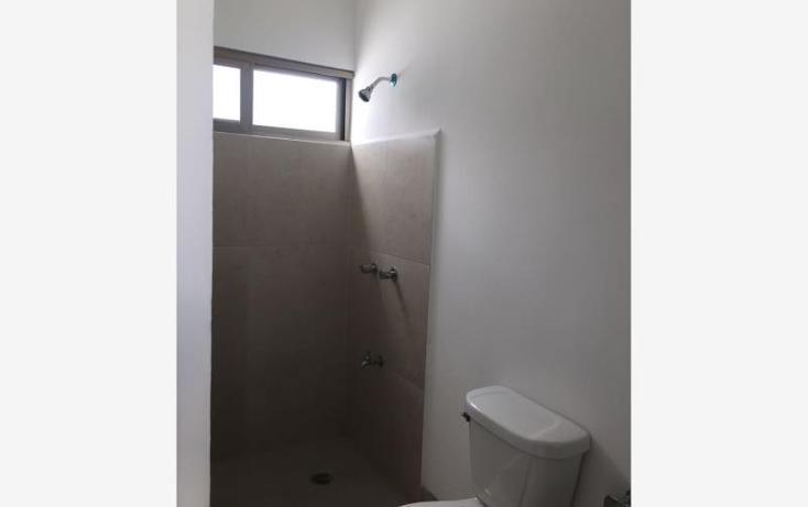 Foto de casa en venta en  , dzitya, mérida, yucatán, 2047220 No. 10