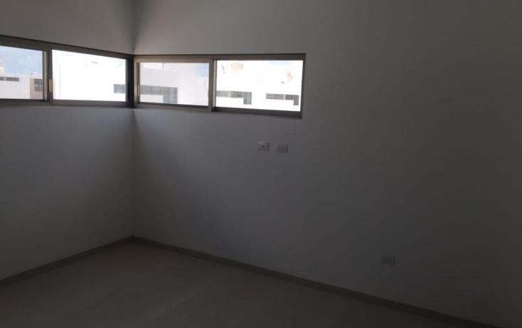 Foto de casa en venta en  , dzitya, mérida, yucatán, 2047220 No. 18