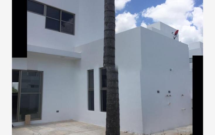 Foto de casa en venta en  , dzitya, mérida, yucatán, 2047220 No. 30