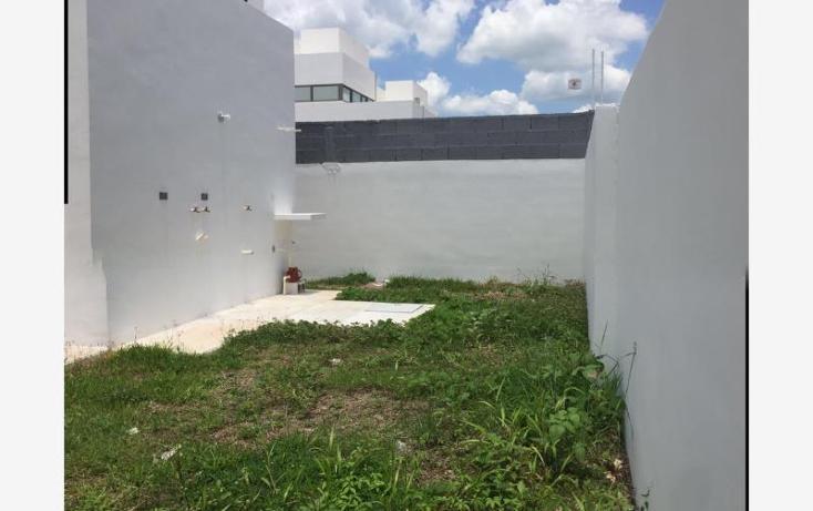 Foto de casa en venta en  , dzitya, mérida, yucatán, 2047220 No. 31