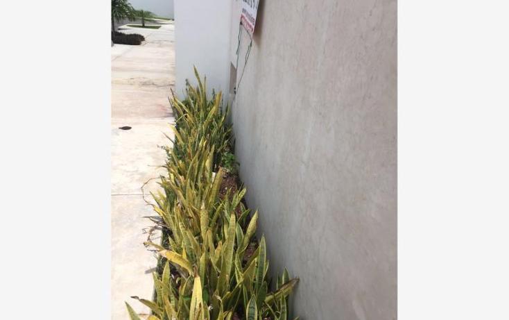 Foto de casa en venta en  , dzitya, mérida, yucatán, 2047220 No. 32